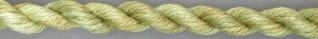 12-Strand Silk